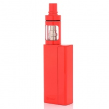 Joyetech EVIC VTWO MINI with CUBIS卓尔悦套装