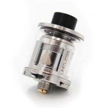 IJOY Limitless S...
