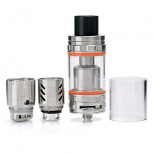 SMOK TFV8 CLOUD ...