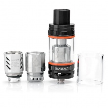 SMOK TFV8 CLOUD BEAST野兽雾化器