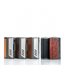 Lost Vape TRIADE...