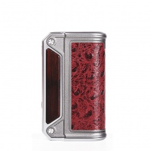 Lost Vape Therion DNA166神兽电子烟盒子 lost vape
